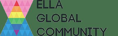 Comunidad global de mujerxs