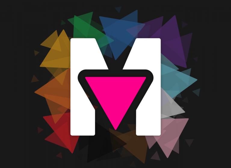 Homosensual, el medio digital más rosa de Latinoamérica