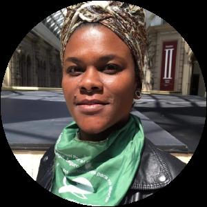Christiane_Figueiredo_Community Coordinator