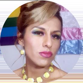 ELLES Trans Bolivia