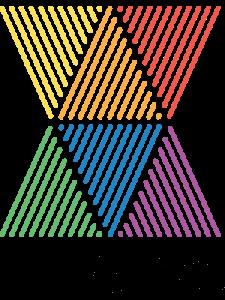ELLA PRO logo