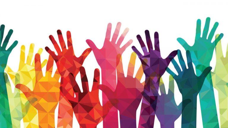 La inclusión en el mundo, más allá de las estadísticas