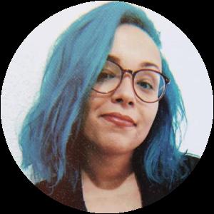 Tamara_Braga_Community Coordinator
