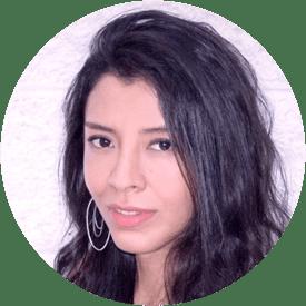 Mujer latina - ELLA Mexico