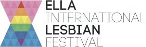 Logo Ella Lesbian