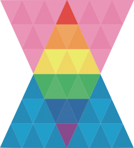 Logo ELLA Global Community