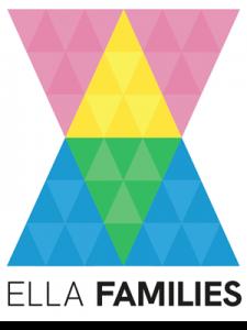 ELLA Families